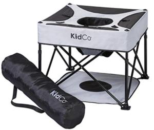 travel activity pod || KidCo GoPod Activity Station