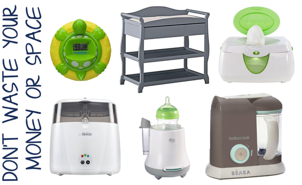 22 Best Child Shops mini humidifier To Store Online In 2020