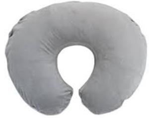 Breastfeeding Essentials: Boppy Pillow