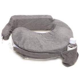 Breastfeeding Essentials; My Brest Friend
