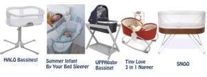 newborn sleep