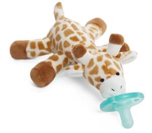 best baby registry || baby pacifier