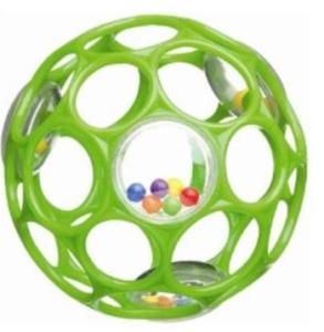 best baby registry || baby toy ball
