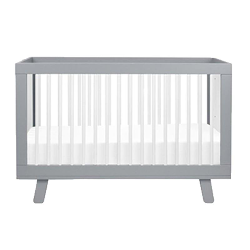 Baby Sleep Spots
