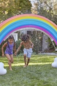 Summertime Gift Ideas