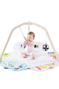 Best New Baby Products I Want for Baby #3