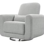 Modern Baby Furniture & Gear