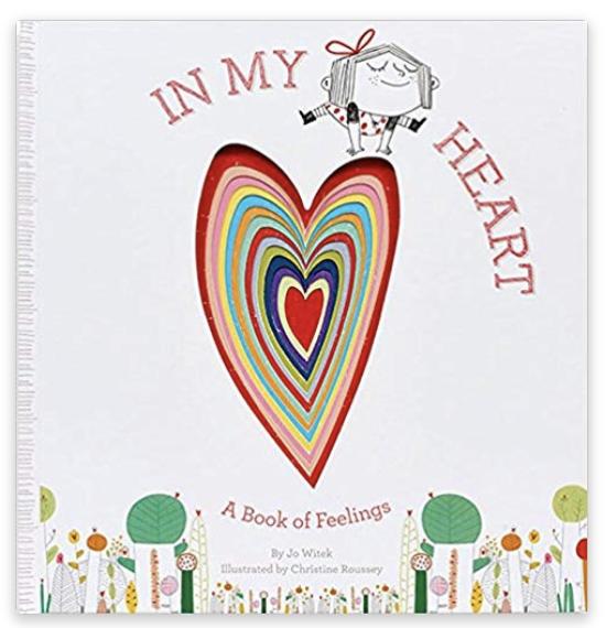 best kid books