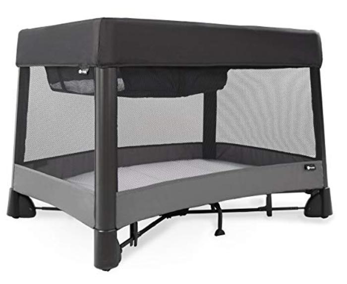 playard - travel crib