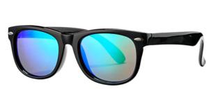 gift guide gift ideas 2020 toddler kid unbreakable flexible sunglasses